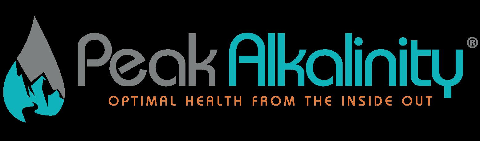 cropped-PeakAlkalinity_Horizontal_Color_TM.png