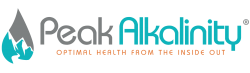 cropped-PeakAlkalinity_Horizontal_Color_TM.png