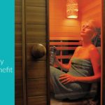 How an Infrared Sauna Session at Peak Alkalinity Can Benefit Your Health