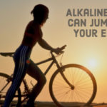 How Alkaline Water Can Jump Start Your Energy