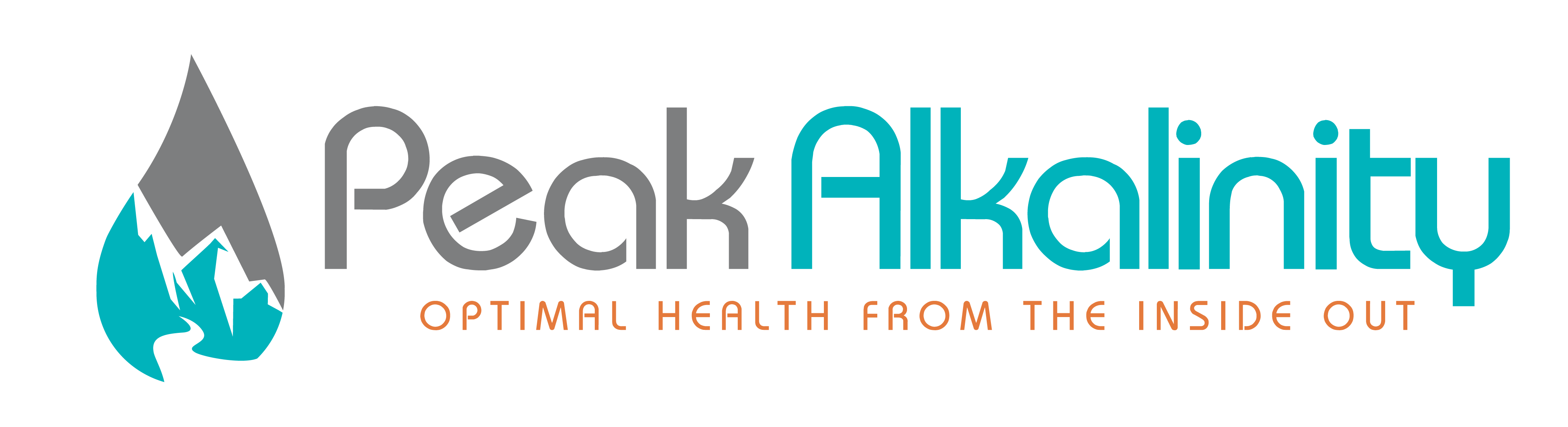 Peak Alkalinity | Water Ionizers